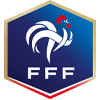 federation-francaise-foot-logo